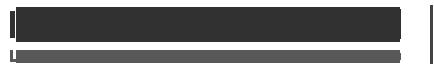 山东万博manbetx网站_石灰粉生产厂家_石灰块_石灰粉批发-山东临沂大和建材